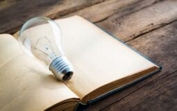 Chọn chủ đề viết blog hấp dẫn và khác biệt số đông