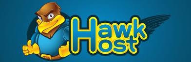 Hawk Host dịch vụ hosting chất lượng Mỹ giá ưu đãi 1