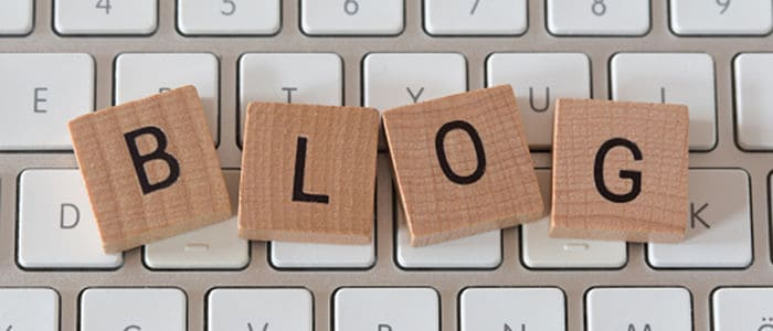 Làm thế nào để biến blog trở thành cỗ máy ATM