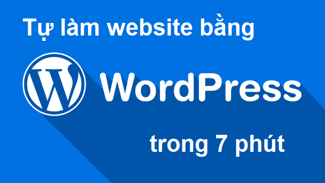 Website là gì và tổng quan về WordPress
