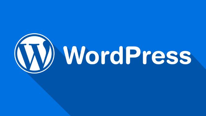 Tự làm Website bằng WordPress trong 7 phút