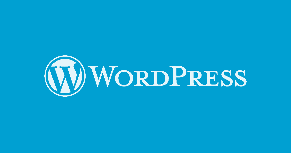 WordPress.org là gì