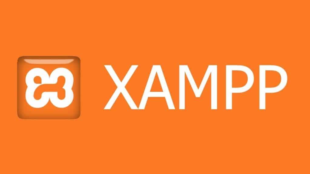 Hướng dẫn cài đặt localhost trên máy tính với XAMPP