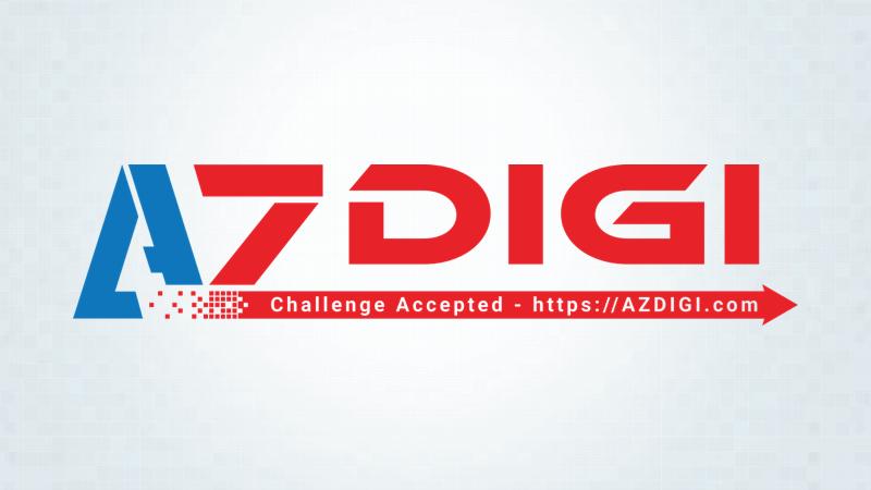 AZDIGI khuyến mãi giảm giá toàn bộ dịch vụ Hosting lên tới 55% 1