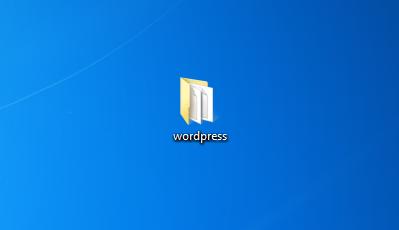 Hướng dẫn cài đặt WordPress trên localhost dùng XAMPP (2020) 1