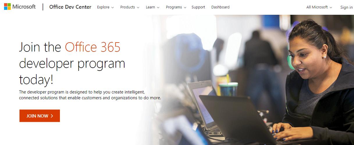Nhận ngay phần mềm Microsoft Office 365 hoàn toàn miễn phí 1