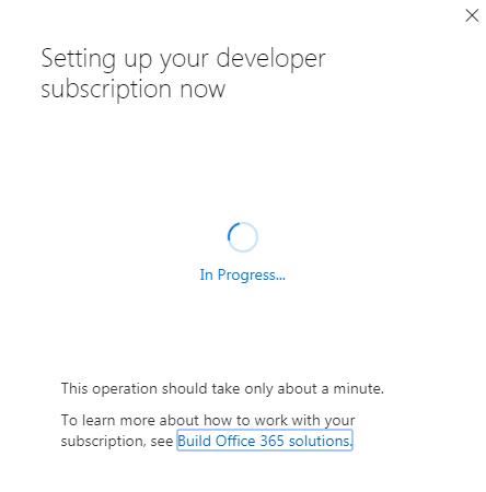 Nhận ngay phần mềm Microsoft Office 365 hoàn toàn miễn phí 11