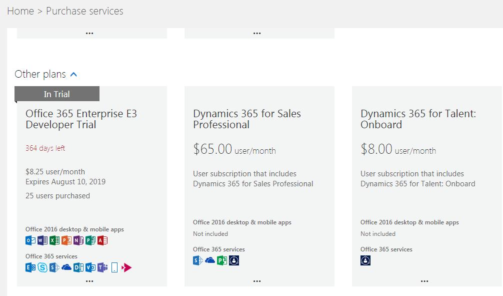 Nhận ngay phần mềm Microsoft Office 365 hoàn toàn miễn phí 14