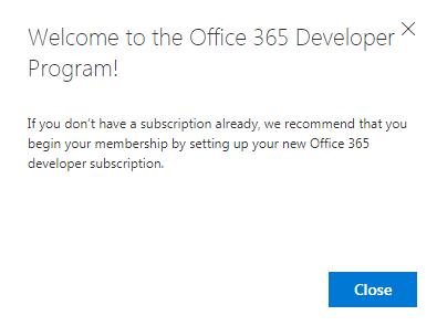 Nhận ngay phần mềm Microsoft Office 365 hoàn toàn miễn phí 6