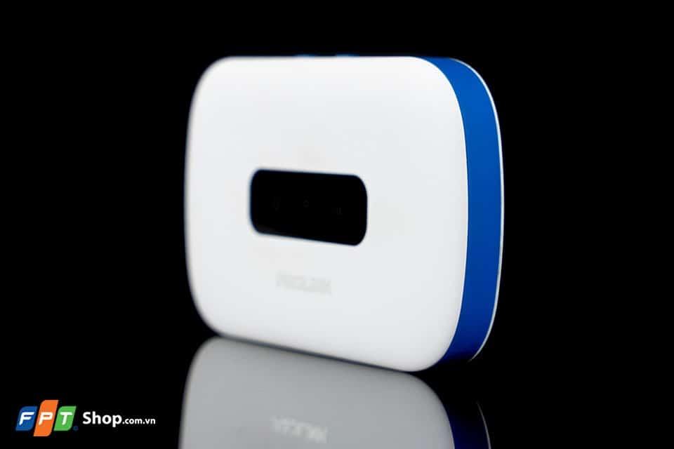 Bộ phát wifi di động 3G 4G ProLink (PRT7011L) ở FPT Shop 2