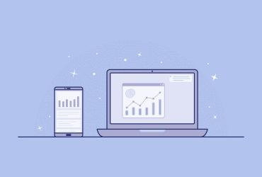 MyThemeShop khuyến mãi khủng nhất trong năm $99.47