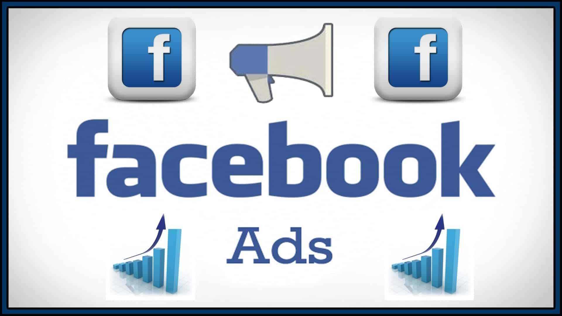 7 lý do nên quảng cáo Facebook