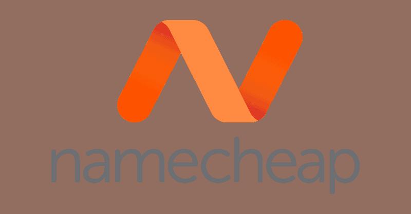 Khuyến mãi tên miền Namecheap và hosting cực khủng giảm 86%
