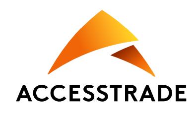 Kiếm tiền với AccessTrade: Hướng dẫn toàn tập (2021) 1