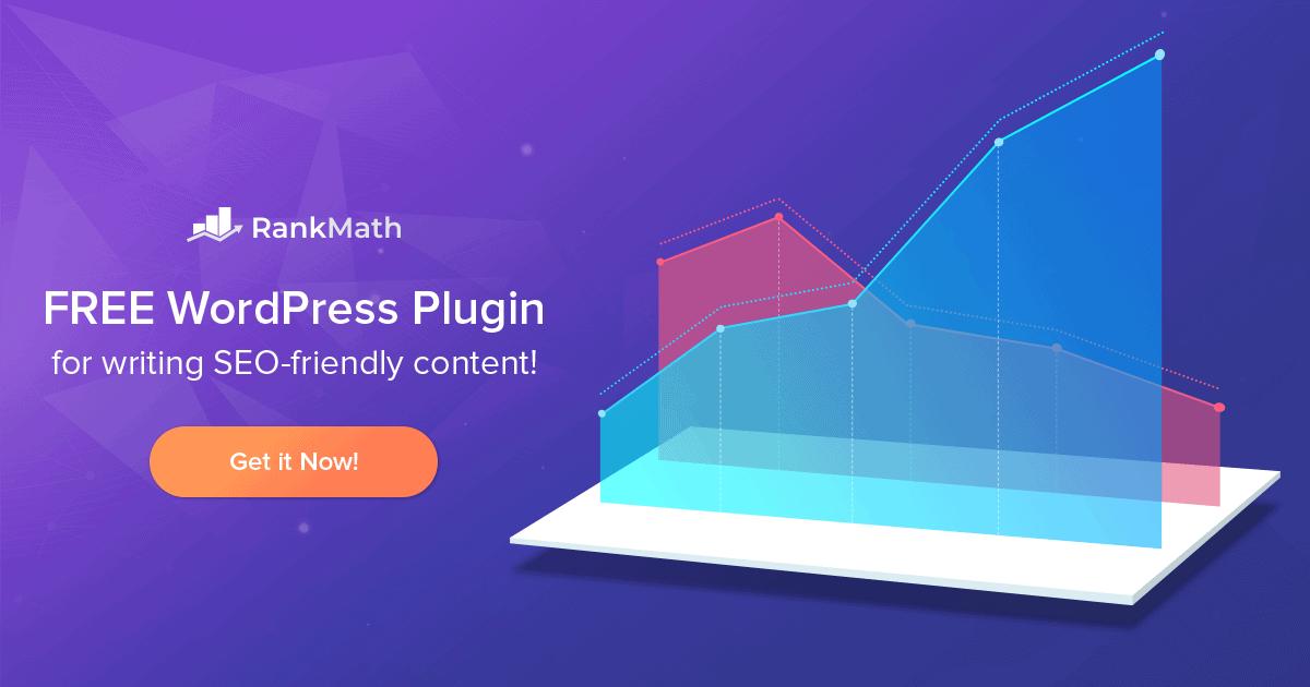 Hướng dẫn cài đặt Rank Math SEO plugin đúng cách (2020) 3