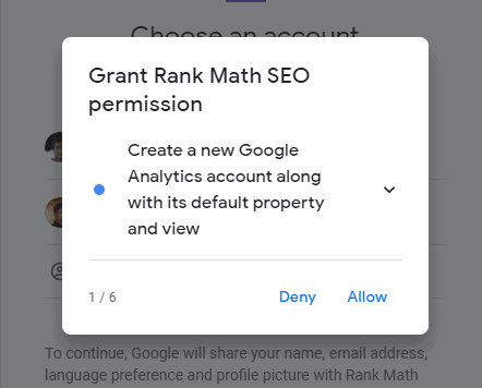 Hướng dẫn cài đặt Rank Math SEO plugin đúng cách (2021) 22