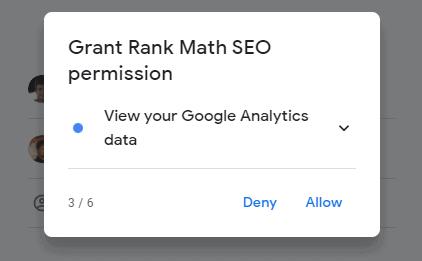 Hướng dẫn cài đặt Rank Math SEO plugin đúng cách (2021) 24