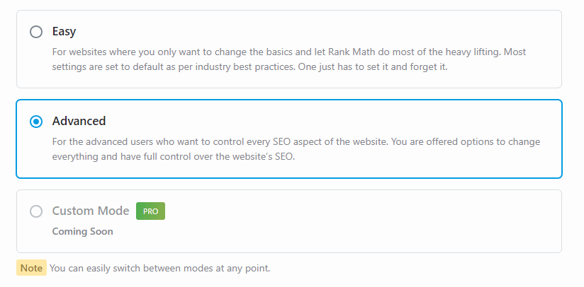 Hướng dẫn cài đặt Rank Math SEO plugin đúng cách (2021) 3