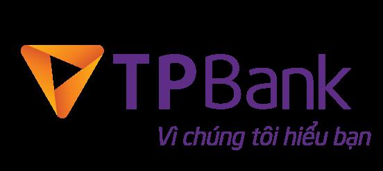 Hướng dẫn kiếm tiền TPBank