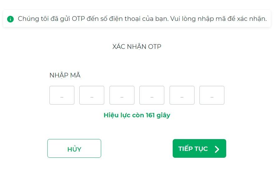 [Hướng dẫn] Kiếm tiền VPBank NEO (2021) 5