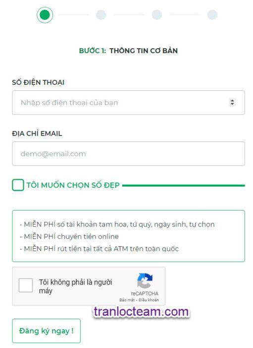 [Hướng dẫn] Kiếm tiền VPBank NEO (2021) 4