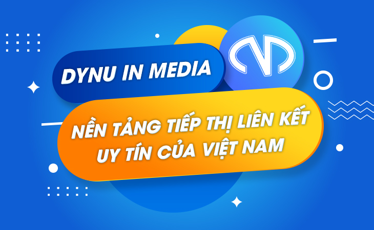 3 bước kiếm tiền online không cần vốn cùng DYNU IN MEDIA 2021 2