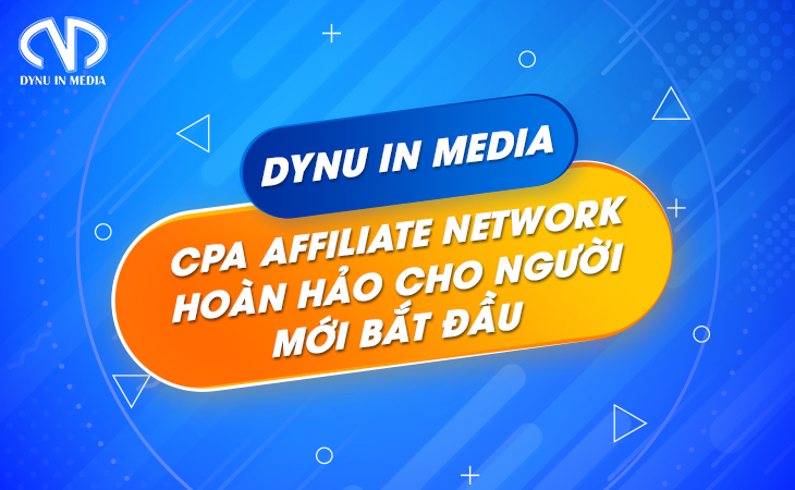 3 bước kiếm tiền online không cần vốn cùng DYNU IN MEDIA 2021 3