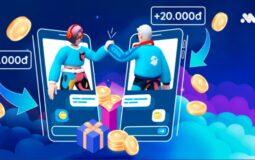 [Hướng dẫn] Kiếm tiền TNEX MSB (2021)