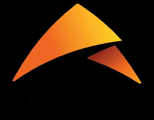 AccessTrade là gì? Đăng ký làm đối tác AccessTrade (2021)
