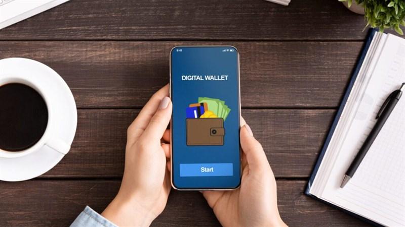 Tiết lộ 7 cách kiếm tiền online không cần vốn cho học sinh, sinh viên, ngồi ở nhà vẫn kiếm được tiền 4